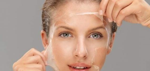 نتيجة بحث الصور عن إزالة الشعر بالشمع - للحصول على بشرة ناعمة لأسابيع
