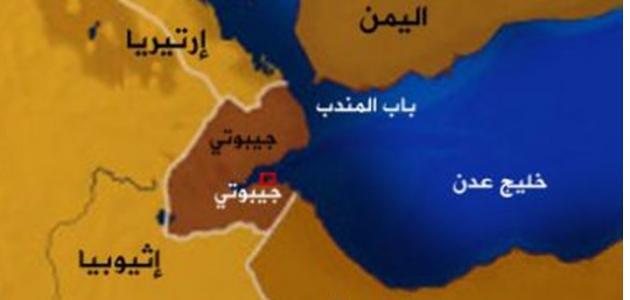 كم دولة تطل على البحر الأحمر موضوع
