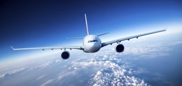 مخترع الطائرة ذات المحرك.