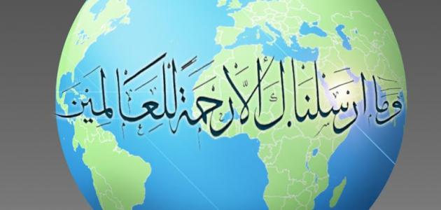 """""""هنا"""" تعريف الشريعة الاسلامية لغة واصطلاحا"""
