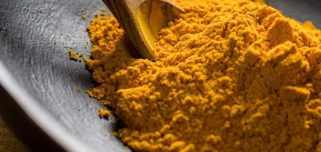 نتيجة بحث الصور عن العسل الكركم