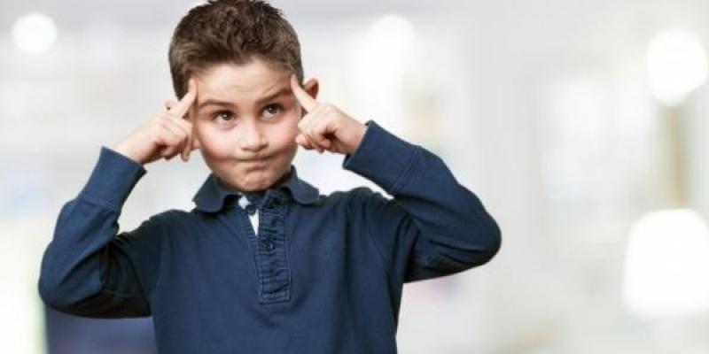 نتيجة بحث الصور عن طفلك يعاني من قلة التركيز وقلة الانتباه