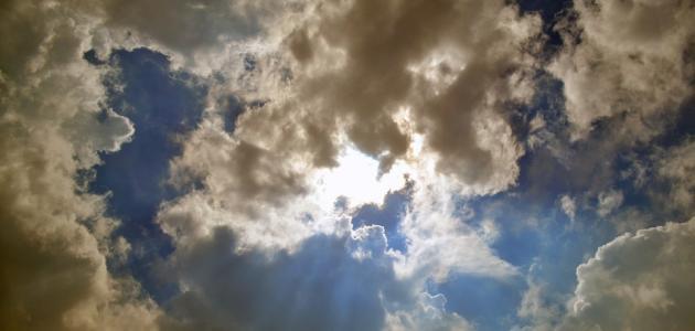 ما هي معجزات الأنبياء والرسل موضوع