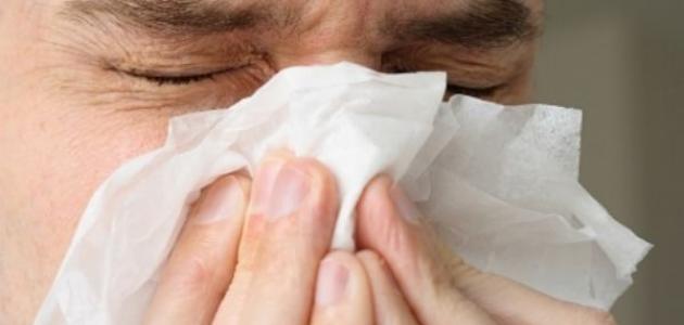 نتيجة بحث الصور عن تعرف على الوقاية من أمراض الشتاء وتحصين الجسم عن طريق التغذية السليمة