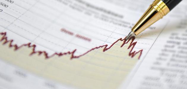 مراحل إعداد الميزانية - موضوع