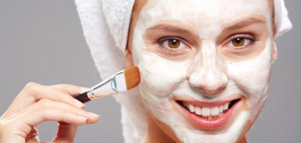 نتيجة بحث الصور عن ماسك لتبييض الوجه