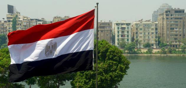 ما هي أكبر دولة عربية من حيث عدد السكان موضوع