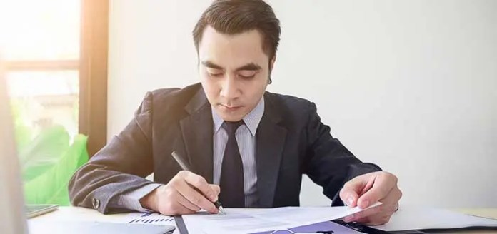 Tips to learn accounting the easy way 3