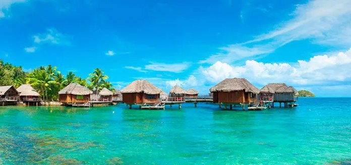 These are some of the best islands in the world 1