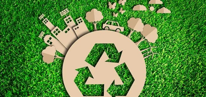 Electronic waste, a serious environmental problem 2