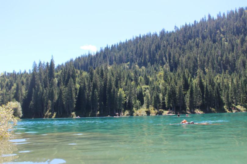 lago-suica-caumasee-2