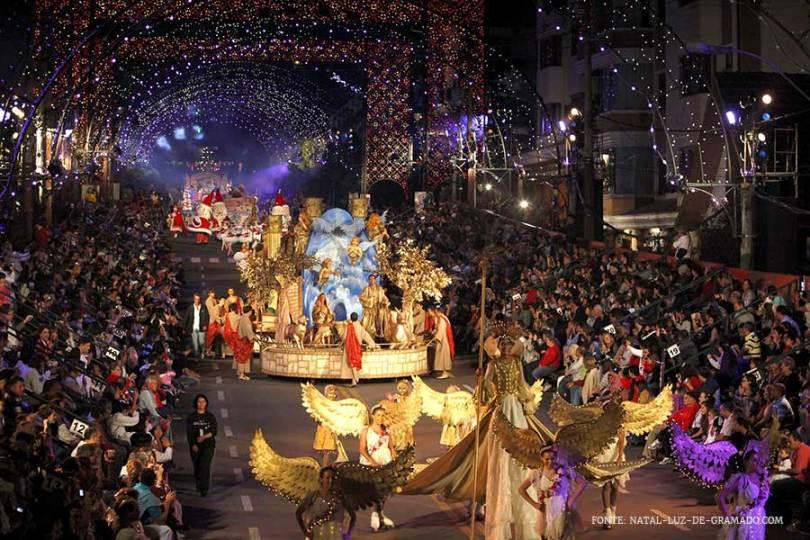 grande-desfile-de-natal
