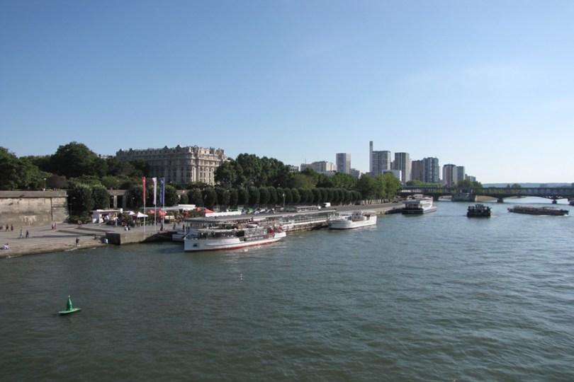 paris-rio-sena