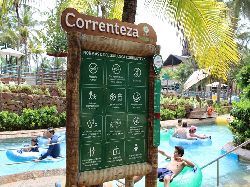 correnteza-beach-park
