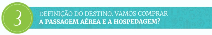 passos_postdicas03