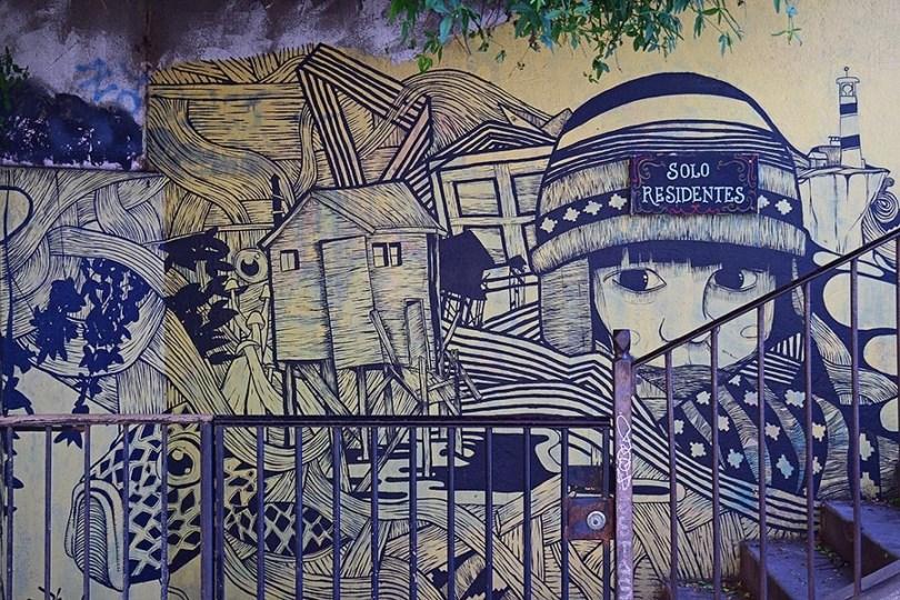arte_valparaiso_2