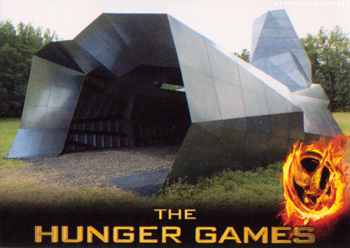 Cornucopia_-_The_Hunger_Games