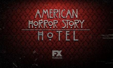La matanza tiene que parar en la promo del último episodio de AHS: Hotel