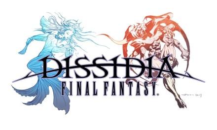 Primer vistazo a Ramza en Dissidia Final Fantasy
