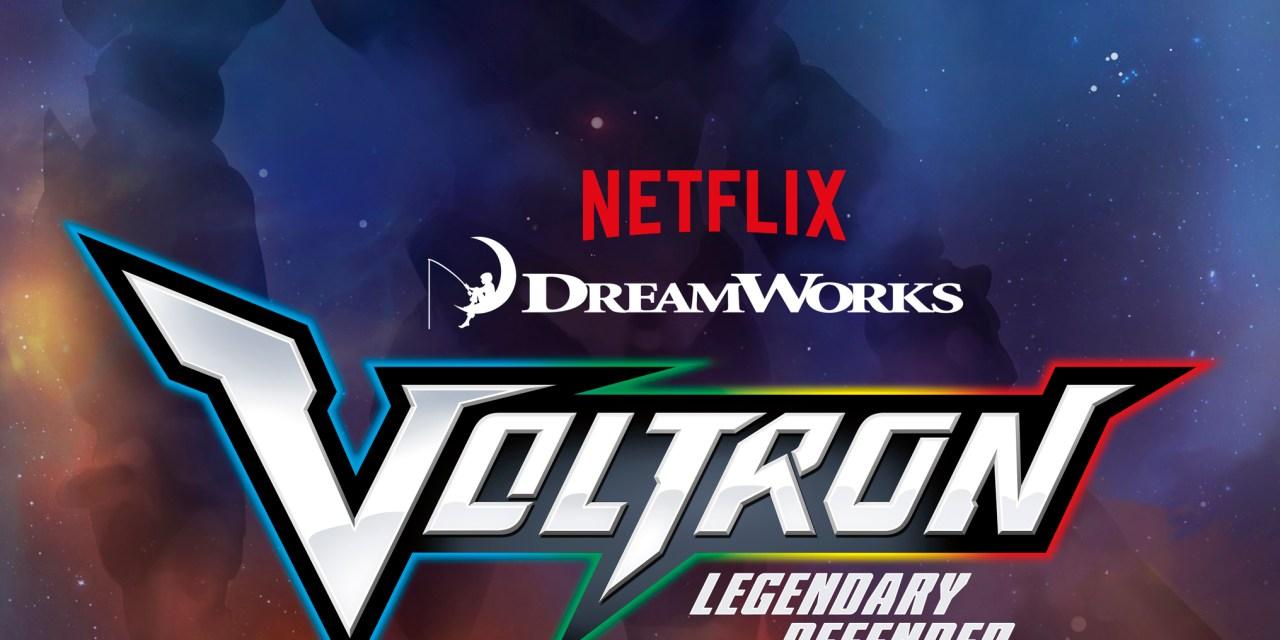 Titulares ModoGeeks: Daredevil, Deadpool, Silver Banshee y más
