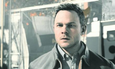Episodios de Quantum Break no vendrán con el juego