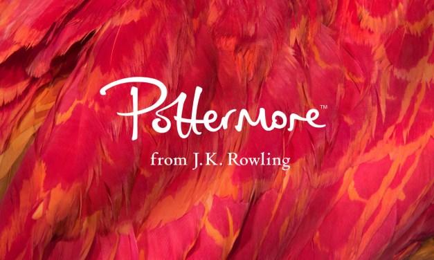 ¡Palabras más comunes en Harry Potter!
