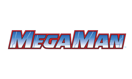 Primera imagen oficial de serie animada de Mega Man