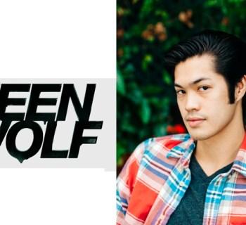 teen wolf ross butler