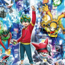 digimon appli