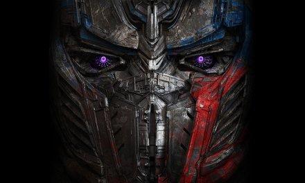 Laura Haddock se une a Transformers: The Last Knight
