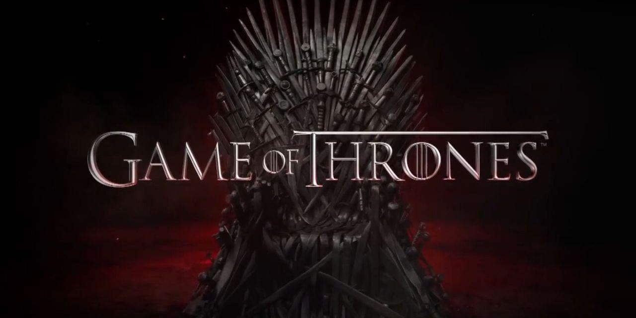 Game of Thrones retrasada hasta el verano de 2017