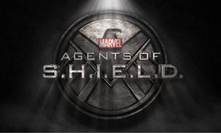Agents of S.H.I.E.L.D. podría conectar con Doctor Strange