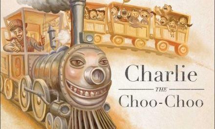Stephen King escribió un libro para niños