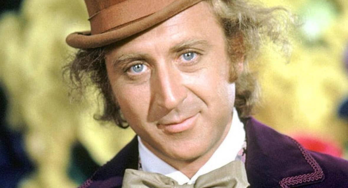 Willy Wonka regresa a las pantallas de la mano de Warner Bros.