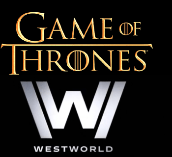 game of thrones westworld