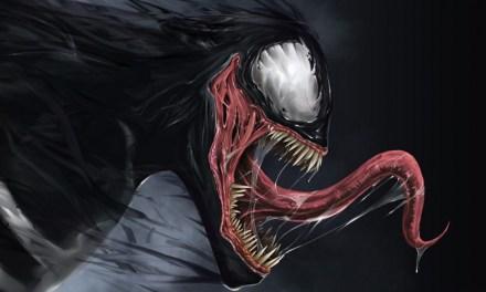 Venom, el spin-off de Spider-Man, tiene una nueva fecha de estreno