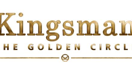 Ya tenemos el primer trailer de Kingsman: The Golden Circle