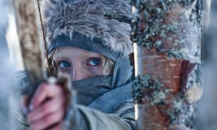 Película 'Hanna' recibirá adaptación a la televisión