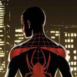 Mahershala Ali y Brian Tyree Henry estarán en la película animada de Spider-Man