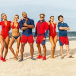 REVIEW: Baywatch, Guardianes de la Bahía
