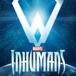Henry Ian Cusick se suma al elenco de Inhumans
