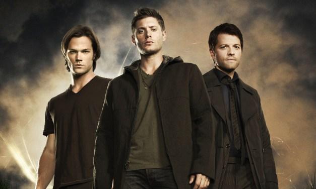 Supernatural tendrá un posible spinoff: Wayward Sisters