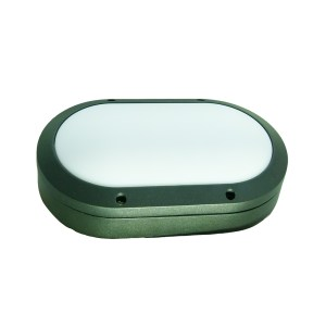 IP65 Bulkhead Light