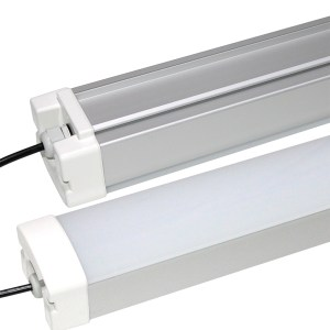 50W Linear Light