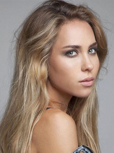 Michelle Masullo