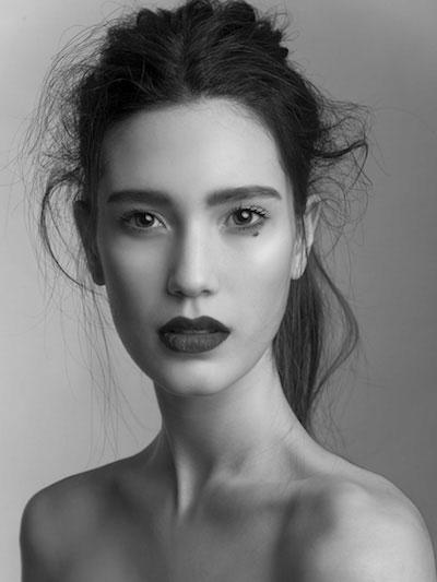 Alessandra Sarti