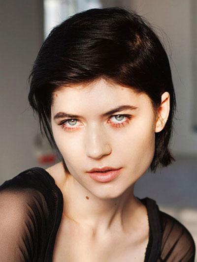 Ioana Cristina Novac