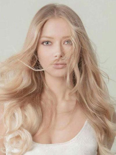 Valdemara Morkev