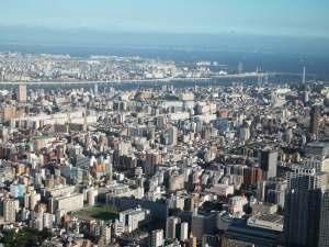 skytree tokyo