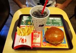 prawn burger tokyo loteria